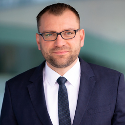 Kamil Senftleben
