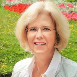 Dr. Sabine Oranien - Das Business nach dem Business - Gerstungen