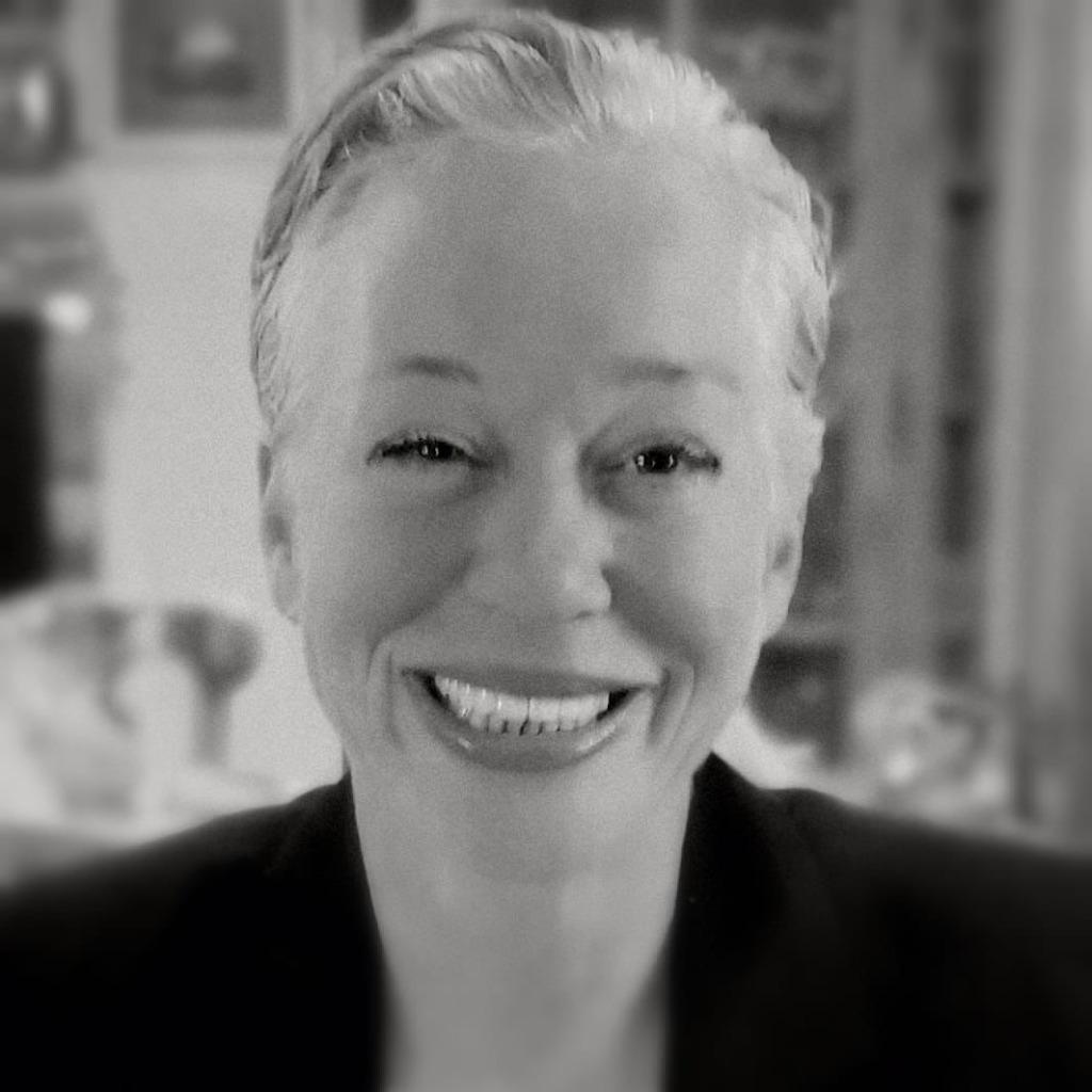 Judith Mehrholz - Assi...