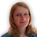 Rebecca Koch - Borken