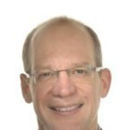 Ulrich Hintraeger