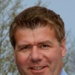 Thorsten Schmidt-Felderhoff