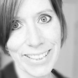 Dr. Elena Tresnak