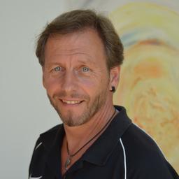 Volker Gröbert - Gröbert Seminare - Institut für BewusstSein & Gestaltung - Freckenfeld