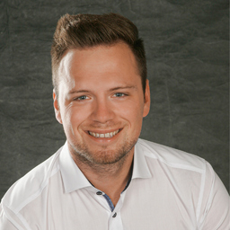 Marcel Wöller's profile picture