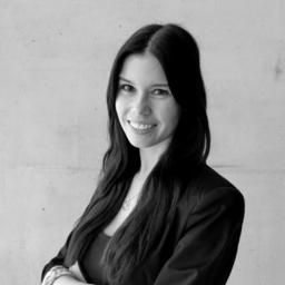 Kerstin Niefnecker - Technische Hochschule Ingolstadt - Ingolstadt