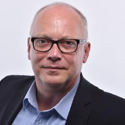 Stefan Bornemann - lead & conduct ! - GmbH - Hövelhof