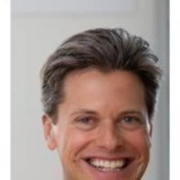 Dr. Christian Saller - Holtzbrinck Ventures - München