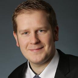Christoph Adomeit's profile picture