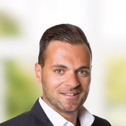 Daniel Krekel's profile picture