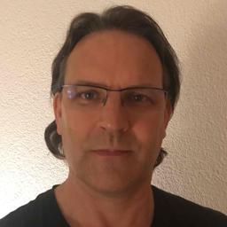 Simon Schmid - Weleda AG - Arlesheim