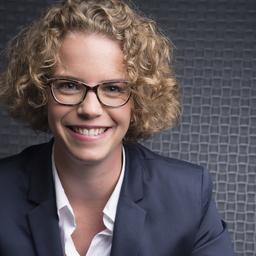 Annabel Nausch's profile picture