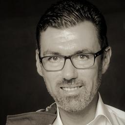 Stefan Henke - Allianz Deutschland AG - Essen