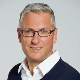 Daniel Butscher - Q-mon Consulting - Dresden