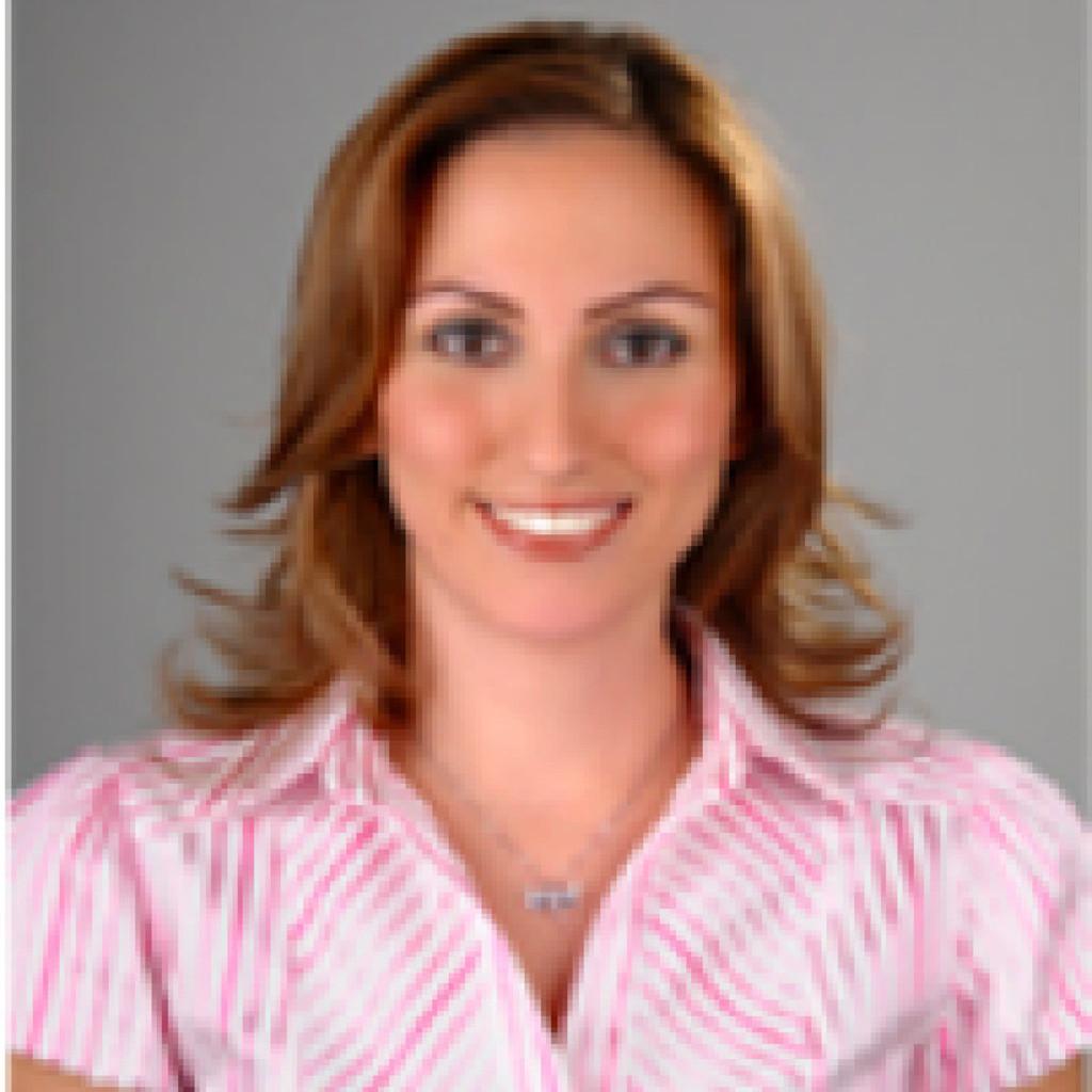 Meltem Baloglu's profile picture