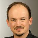 Matthias Richter - Beelitz