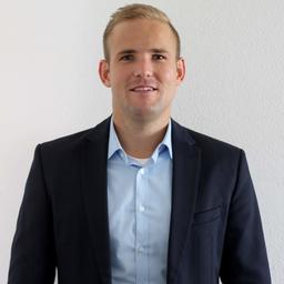 Mathias Greil - D. Swarovski KG - Wattens