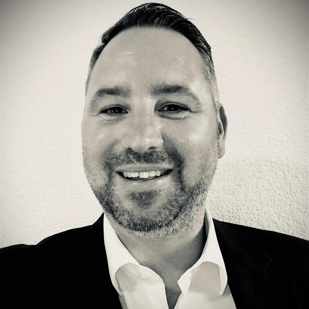 Dominik Drescher's profile picture