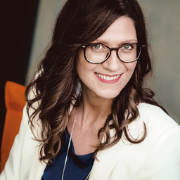 Simone Schröer - KOPF und SEELE Kommunikation - Schwerte
