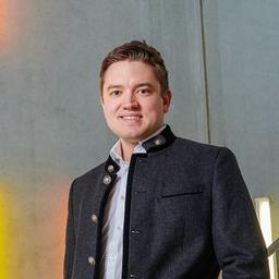 Michael Scheel