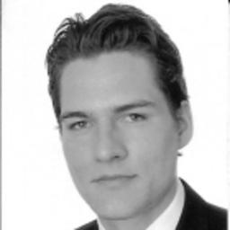 Christian Pedak