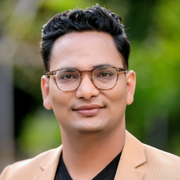 Abhishek Das Yadav's profile picture