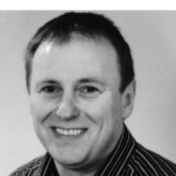 Uwe Starke's profile picture