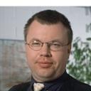 Steffen Thiel - Gütersloh