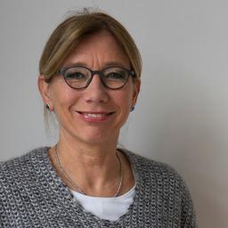 Silke Katterbach's profile picture