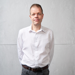 Klaus Dräger's profile picture