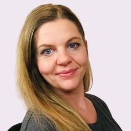 Susanne Prosser - GeschichtenWerk e.U. - Wien