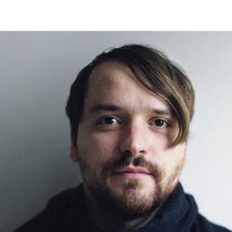 Steffen Kern - ConTrans - Berlin