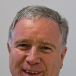 Dietmar Schimmer - empowersys consulting (http://www.empowersys.eu) - Offenburg