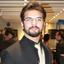 Imtiaz Ahmed - Karachi