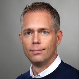 Stefan Wetzler - Lidl Digital International GmbH & Co. KG - Stuttgart