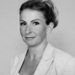 Heike Herzi's profile picture