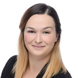 Ayten Erdag's profile picture