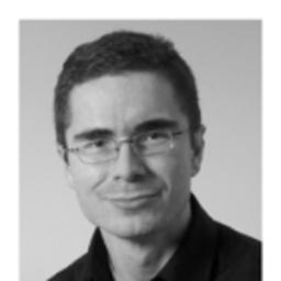 Markus Metzger - Markus Metzger - Bielefeld