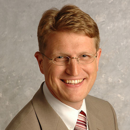 Dr. Klaus Pappenberger's profile picture