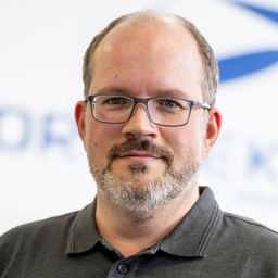 Oliver Rosenbohm's profile picture
