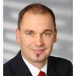 Dr Jürgen Köble - ScientaOmicron GmbH - Taunusstein-Neuhof
