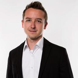 Michael Braun - EBM Energie AG - Münchenstein