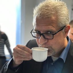 Jochen Adam's profile picture