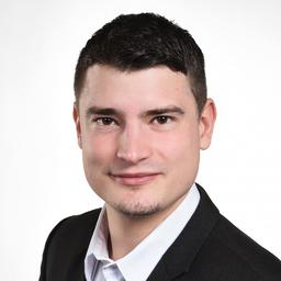 Marcel Bischof's profile picture
