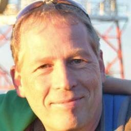 Andreas Kempf