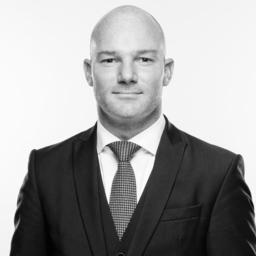 Florian Markus Munz's profile picture
