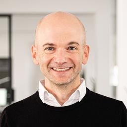 Andreas Dölker's profile picture
