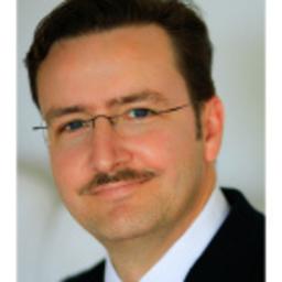 Konstantin F. Weiss - Blaser Baumanagement AG - Niederrohrdorf
