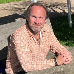 Axel Schirp