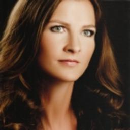 Ines Weber - Damensaxophonquartett First Ladies, Jazz Duo/Trio Bar Weaver, SoloSaxophonistin - Berlin